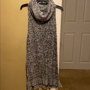 Brand new long cardigan sweater